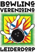 Bowling Vereniging Leiderdorp